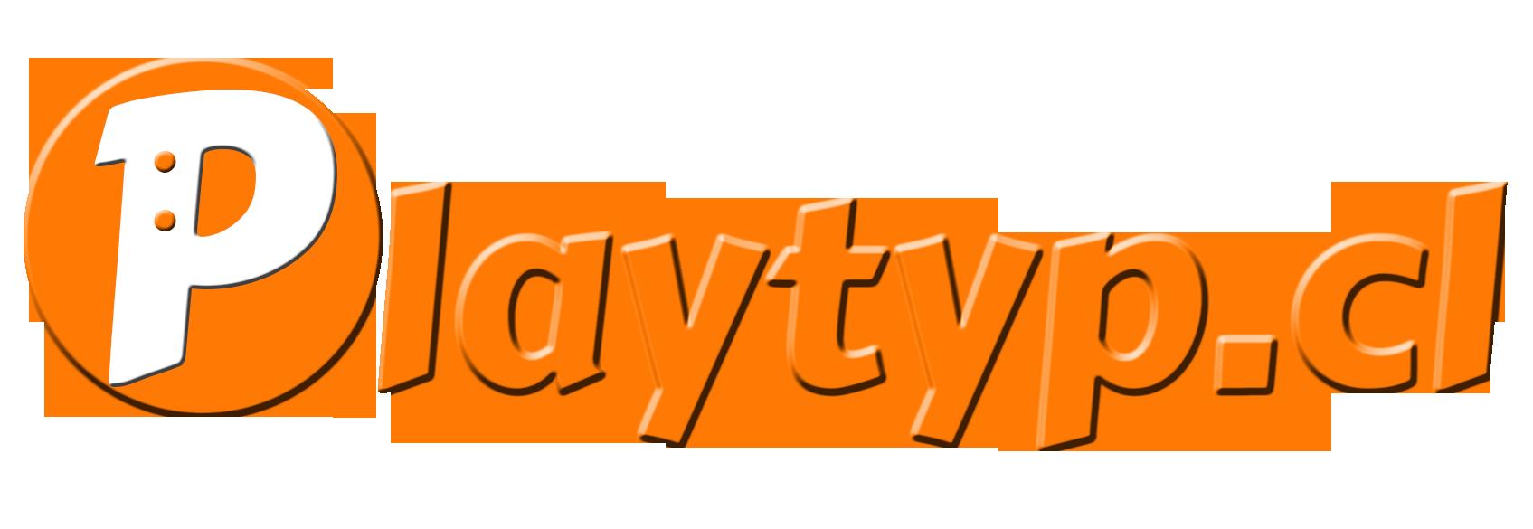Playtyp